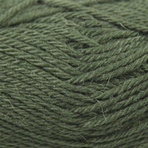 Classic Elite Yarns Color by Kristin - Deep Forest (3212)