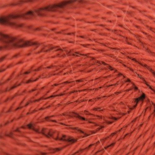 Classic Elite Yarns Color by Kristin - Rock Henna (3255)