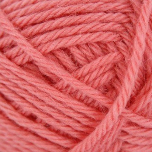 Classic Elite Yarns Color by Kristin - Coral (3288)