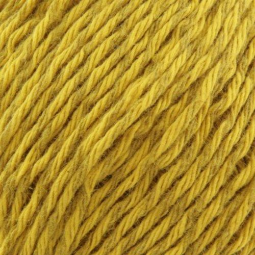 Classic Elite Yarns Cricket -  ()