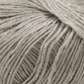 Classic Elite Yarns Firefly - Silver (7703)