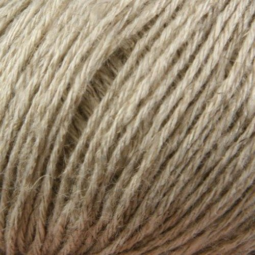 Classic Elite Yarns Firefly - Linum (7706)