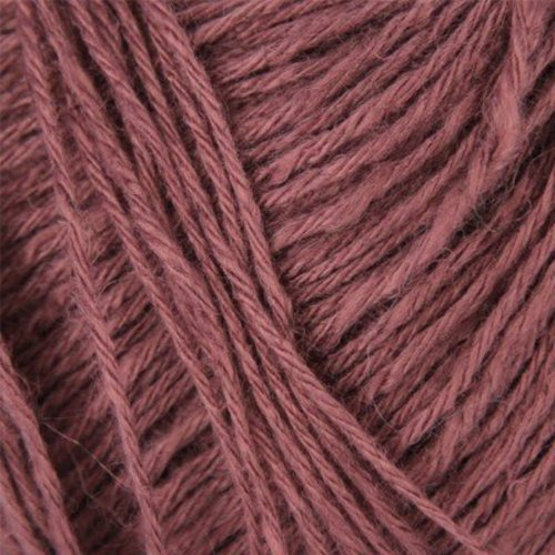 Classic Elite Yarns Firefly - Dried Rose (7717)