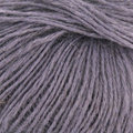 Classic Elite Yarns Firefly - Lilac (7726)