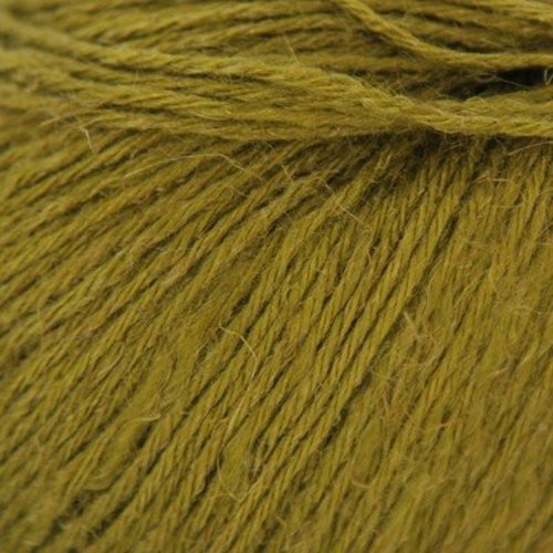 Classic Elite Yarns Firefly - Bronze (7743)