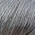 Classic Elite Yarns Firefly - Hyacinth (7754)