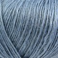 Classic Elite Yarns Firefly - Chicory (7757)