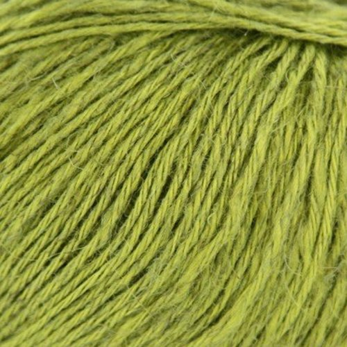 Classic Elite Yarns Firefly - Parakeet (7774)