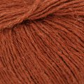 Classic Elite Yarns Firefly - Rust (7778)