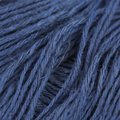Classic Elite Yarns Firefly - Denim (7793)