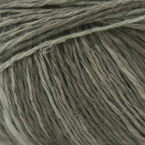 Classic Elite Yarns Fortuna - Storm Cloud (3504)