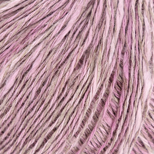 Classic Elite Yarns Fortuna - Petal (3571)
