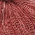 Classic Elite Yarns Fortuna - Rose (3588)