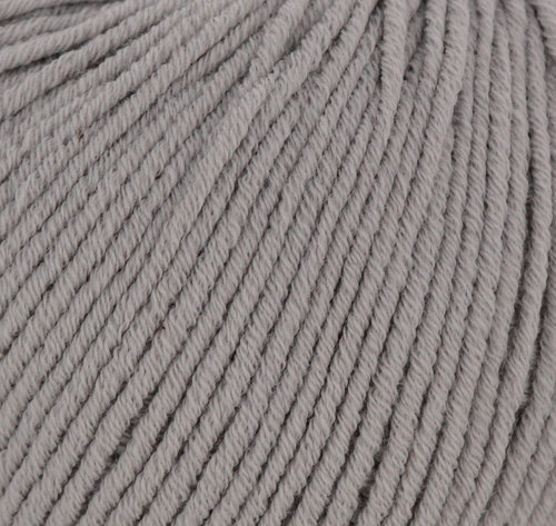 Classic Elite Yarns Gigi - Ghost (7303)