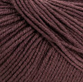 Classic Elite Yarns Gigi - Purple Mountain (7395)