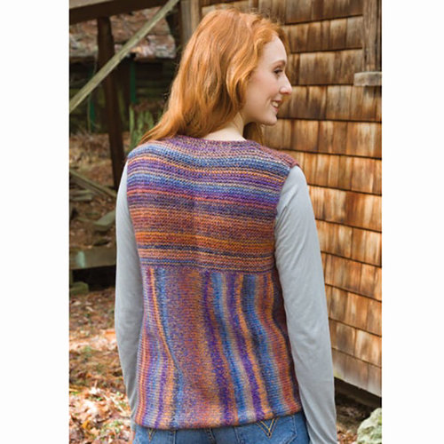 Classic Elite Yarns Goodlow PDF -  ()