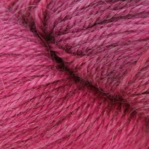 Classic Elite Yarns Hand-Dyed Vail -  ()