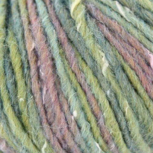 Classic Elite Yarns Horizon -  ()
