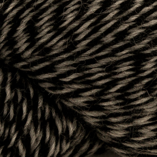 Classic Elite Yarns Juna - Black Marble (7913)