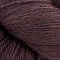 Classic Elite Yarns Juna - Dusty Mauve (7954)