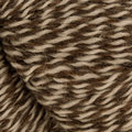 Classic Elite Yarns Juna - Spotted Owl (7976)
