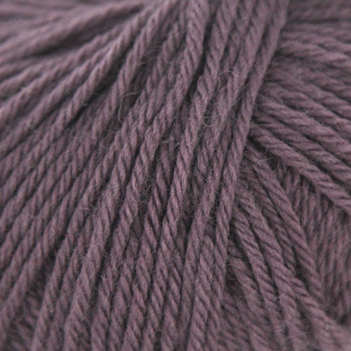 Classic Elite Yarns Liberty Wool Discontinued Colors -  ()