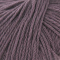 Classic Elite Yarns Liberty Wool Discontinued Colors - Mussel Shell (07859)