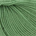 Classic Elite Yarns Liberty Wool Discontinued Colors - Jade (07894)