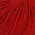 Classic Elite Yarns Liberty Wool Discontinued Colors - Scarlet (7858)
