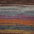 Classic Elite Yarns Liberty Wool Light Prints Discontinued Colors - Cloudy Dawn (6699)