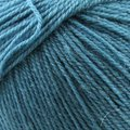 Classic Elite Yarns Liberty Wool Light Solids - Mallard (6614)