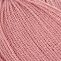 Classic Elite Yarns Liberty Wool Light Solids - Rose (6625)