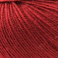 Classic Elite Yarns Liberty Wool Light Solids - Wine (6627)