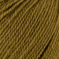 Classic Elite Yarns Liberty Wool Light Solids - Faded Khaki (6638)