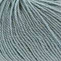 Classic Elite Yarns Liberty Wool Light Solids - Stormy (6647)