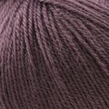 Classic Elite Yarns Liberty Wool Light Solids - Mussel Shell (6659)