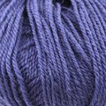 Classic Elite Yarns Liberty Wool Light Solids - Midnight (6679)