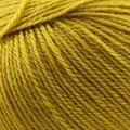 Classic Elite Yarns Liberty Wool Light Solids - Patina (6681)