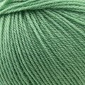Classic Elite Yarns Liberty Wool Light Solids - Jade (6694)