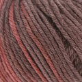Classic Elite Yarns Liberty Wool Print Discontinued Colors - Moonlight - March (78119)