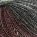 Classic Elite Yarns Liberty Wool Print Discontinued Colors - Jazz - April (78120)