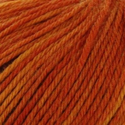 Classic Elite Yarns Liberty Wool Print Overstock Colors -  ()