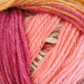 Classic Elite Yarns Liberty Wool Print - Sunset (78106)