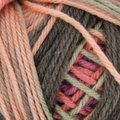 Classic Elite Yarns Liberty Wool Print - Cherry Delight (78109)