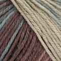 Classic Elite Yarns Liberty Wool Print - Sandy (78110)