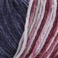 Classic Elite Yarns Liberty Wool Print - Ripple (78111)