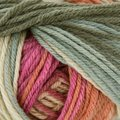 Classic Elite Yarns Liberty Wool Print - Pink Shadow (78113)