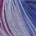 Classic Elite Yarns Liberty Wool Print - Peace And Happiness - March (78118)