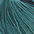 Classic Elite Yarns Liberty Wool Print - Wave - May (78122)