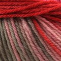 Classic Elite Yarns Liberty Wool Print - Sugar Spun (7830)